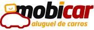 Mobicar.com.br